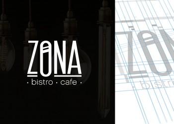 zona branding